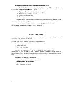 Management - Pagina 5
