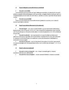Moneda - Pagina 5