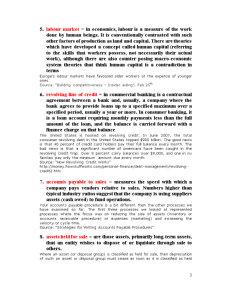 Dictionar Englez de Business - Pagina 3