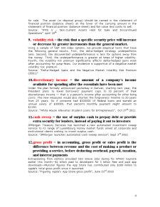 Dictionar Englez de Business - Pagina 4