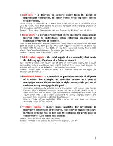 Dictionar Englez de Business - Pagina 5