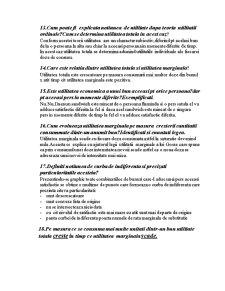 Intrebari Economie - Pagina 3