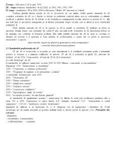 Audit Intern - Pagina 4