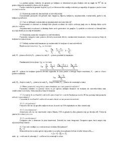 Mașini și Sisteme de Tracțiune - Pagina 3