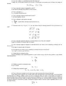 Mașini și Sisteme de Tracțiune - Pagina 4