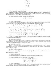 Mașini și Sisteme de Tracțiune - Pagina 5