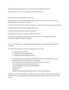 Economie Comerciala - Pagina 4