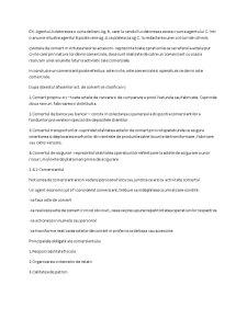 Economie Comerciala - Pagina 5