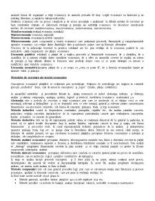 Microeconomie - Pagina 3