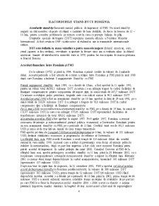 FMI si Legaturile cu Romania - Pagina 4