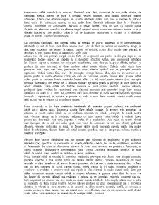 Elementele Culorilor Subtile - Pagina 2