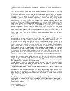 Elementele Culorilor Subtile - Pagina 3