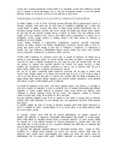 Elementele Culorilor Subtile - Pagina 5