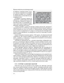 Elemente Introductive privind Antreprenoriatul - Pagina 2