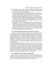 Elemente Introductive privind Antreprenoriatul - Pagina 3