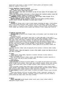 Semiologie Medicala - Pagina 3