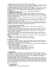 Semiologie Medicala - Pagina 5
