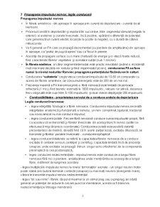 Fiziologie - Pagina 3