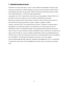 Fiziologie - Pagina 4