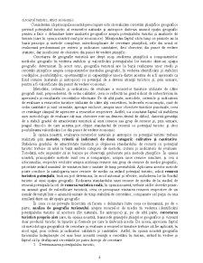 Metodologia de Evaluare a Resurselor Turistice - Pagina 4