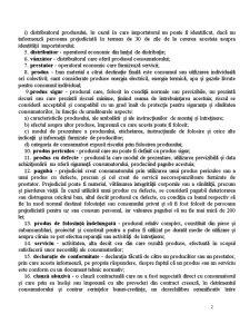 Protecția Consumatorilor în România - Pagina 2