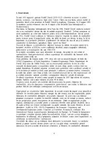 Analiza Tehnologică a Proceselor de Obținere a Biodieselului - Pagina 4
