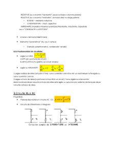 Subiecte Rezolvate pentru Examen - Pagina 2