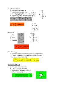 Subiecte Rezolvate pentru Examen - Pagina 3