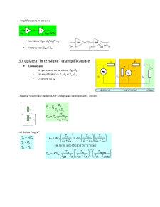 Subiecte Rezolvate pentru Examen - Pagina 4