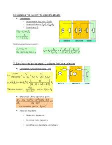 Subiecte Rezolvate pentru Examen - Pagina 5