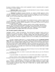 Comunicare si Comportamentul Organizatiilor - Pagina 2