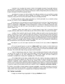 Comunicare si Comportamentul Organizatiilor - Pagina 3