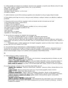 Comunicare Interna - Pagina 2