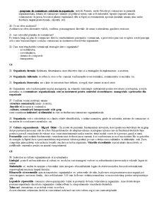 Comunicare Interna - Pagina 3