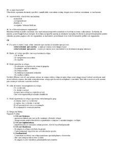 Comunicare Interna - Pagina 5