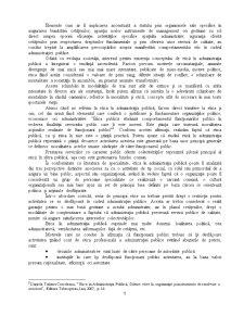 Etică și Abuz de Putere - Pagina 5