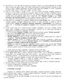 Introducere în Contabilitate - Pagina 2