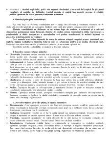 Introducere în Contabilitate - Pagina 4