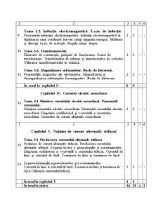 Programa Electrotehnica - Pagina 4