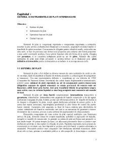 Tehnici și Operațiuni Bancare - Pagina 5