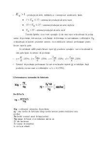 Gestiunea Sistemelor de Productie - Pagina 2