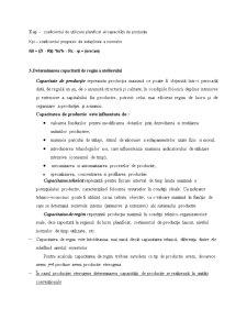 Gestiunea Sistemelor de Productie - Pagina 4