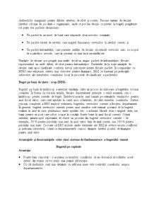 Metode si Tehnici de Planificare Finanicara in Administratia Publica - Pagina 4