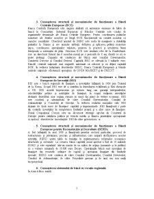 Banci Europene si Internationale - Pagina 3