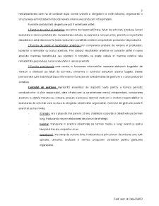 Contabilitate și Control de Gestiune - Pagina 3