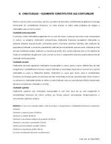 Contabilitate și Control de Gestiune - Pagina 4