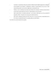 Contabilitate și Control de Gestiune - Pagina 5