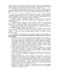 Aplicarea Pedepsei mai Blande de cat cea Prevazuta de Lege - Pagina 2