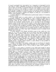 Aplicarea Pedepsei mai Blande de cat cea Prevazuta de Lege - Pagina 4