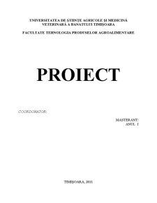 Plante Tropicale Condimentare - Piperul Negru - Pagina 1